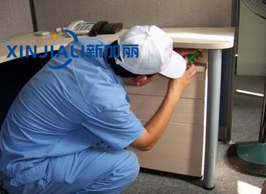 贵州办公室灭蟑螂