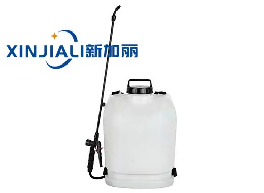 贵州电动式喷壶