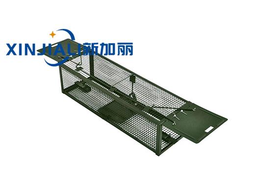 贵州捕鼠笼